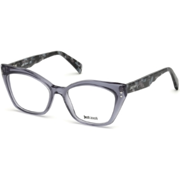 Just Cavalli JC0809 Eyeglasses